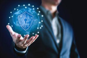 StealthLabs Help Prevent Attacks