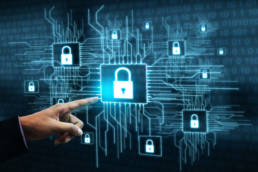 Understanding Managed IT Security Services