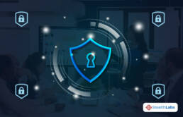 Cybersecurity for Small Business: Overview, Challenges