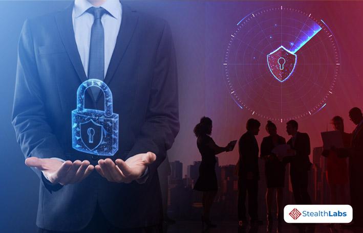Data Breach Self-Defense Tips
