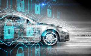 Cyber Security Best Practices for Connected Vehicles