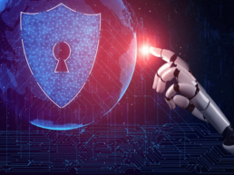 8 Cybersecurity Predictions for 2020 and Beyond - StealthLabs