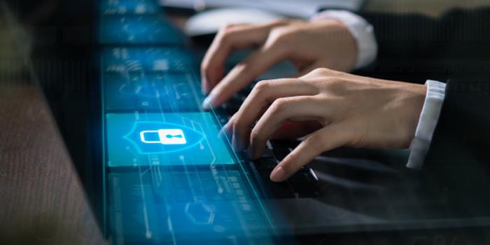Employees Cybersecurity