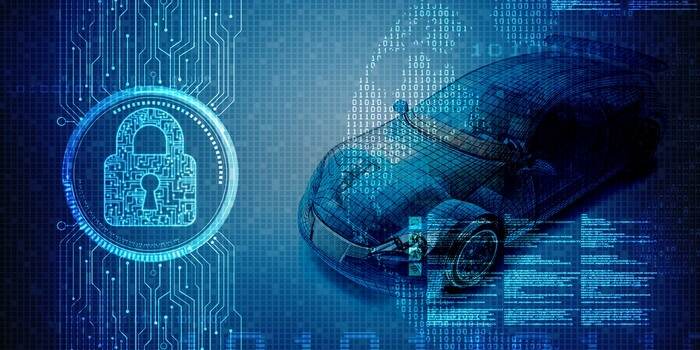Improve Connected Car Security