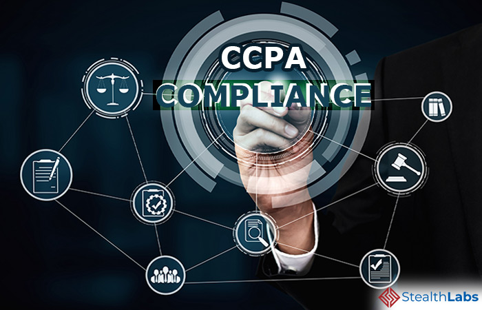How Companies Can Meet CCPA Compliance Standards?