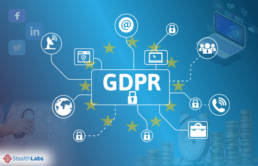 What is GDPR? How it Impacts Different Industries?