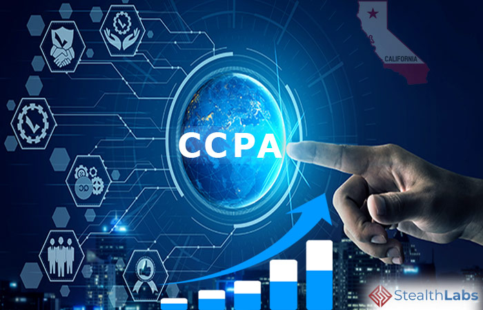 Which Businesses are Affected by CCPA?