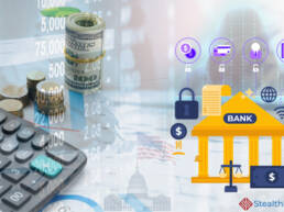 Cybersecurity in Financial Sector: 8 Important Facts and Statistics