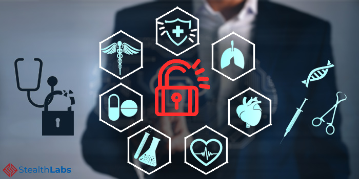 Healthcare Sector Cybersecurity Services