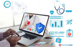 Telemedicine and Cybersecurity