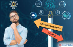 Top 16 Cybersecurity Myths Worth Knowing!