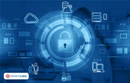 Businesses Can Implement Zero Trust Security