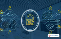 Large-scale Enterprises Transformed Their Cybersecurity