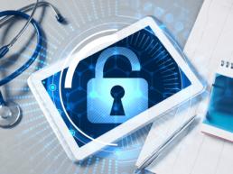 American HealthCare Provider Experiences Cyberattack