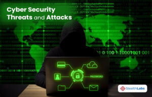 Cyber Security Threats and Attacks
