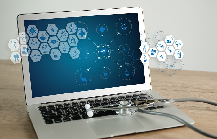 American HealthCare Provider 'AspenPointe' Experiences Cyberattack
