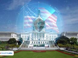 President Biden Strengthen USA Cybersecurity!