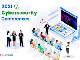 2021 Top 38 Cybersecurity Conferences in US