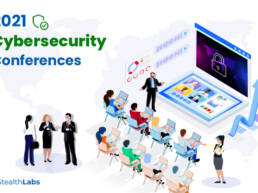 2021's Top 38 Cybersecurity Conferences in the US