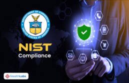 NIST Compliance or Compliant