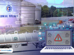 Leading US Gasoline Pipeline Hit By Ransomware Attack, Halts Operations!