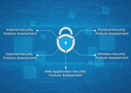 StealthLabs Security Posture Assessment Services