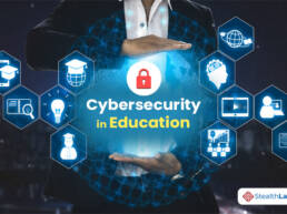 Cybersecurity in Education: Ten Important Facts and Statistics