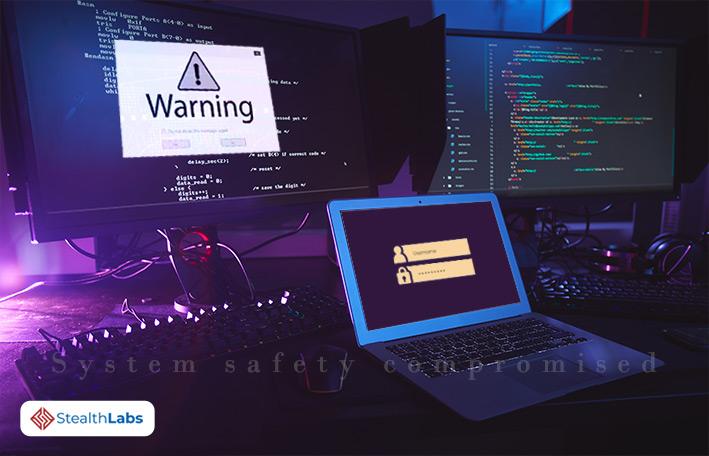 Firm Safe