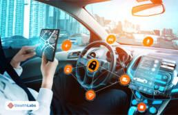 Autonomous Car Security: Adversarial Attacks Against New Mobility!