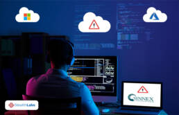 Hackers Exploit Synnex to Access Customer Apps on Azure!