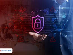 How Can Companies Be More Resilient in the Face of Ransomware Threats?