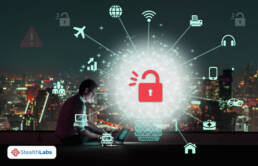 How Small Businesses can Fend off Cyber Attacks