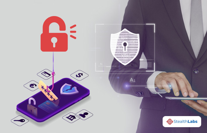 What is the Source of Ransomware
