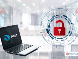 AT&T Purportedly Breached! 70 Million Users' Data Compromised