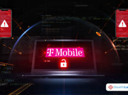 T-Mobile Hack Exposes Personal Data of 47 Million Customers!