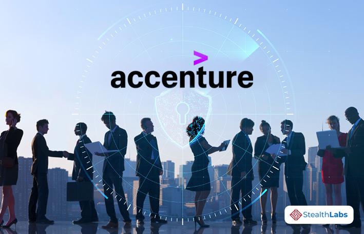 LockBit Airlines Accenture Attack