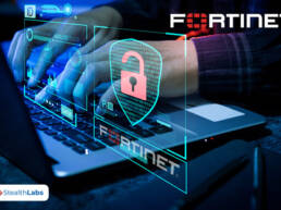 Security Firm Fortinet Suffers Cyberattack, Almost 500,000 VPN Account Credentials Leaked!
