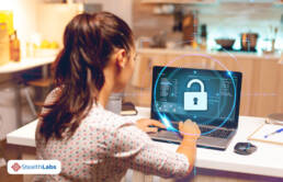 Security Threats that Remote Working Poses